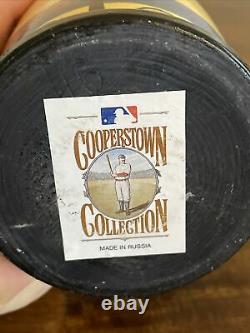 RARE Cooperstown Collection Philadelphia Athletics Russian Nesting Dolls Toy